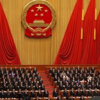 政協委員:擴大台胞證功能 直逼中國身分證