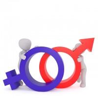女性勞動人口增 平均時薪仍少於男性14%