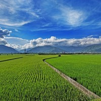 Taiwan Tourism Bureau offering NT$500 incentive for travelers to Hualien