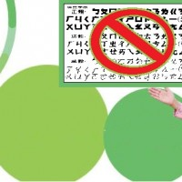 Taiwanese politician triggers linguistic debate on the merits of pinyin vs. zhuyin