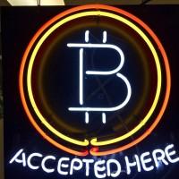 虛擬貨幣熱潮LINE參一咖!BITBOX交易所正式上線