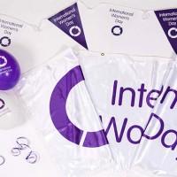 三八國際婦女節 你知道多少?