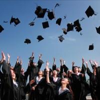 高學歷又如何?碩博士生失業率被專科打趴