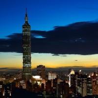 中國惠台31政策導致人才荒? 外媒:癥結點是台灣經濟困境