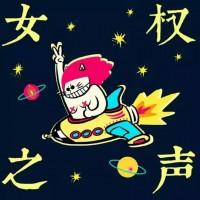 Feminist blog blocked on Women's Day in China