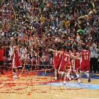 《完整版》一生只有一次HBL 106學年度HBL高中籃球聯賽賽事報導