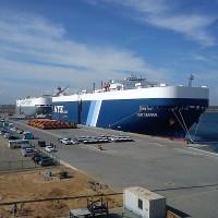 中國殖民出奇招 故意讓斯里蘭卡港口蕭條