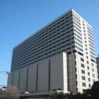 日本石棉訴訟勞工勝利!日政府須賠償22億日圓