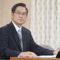 中國「遼寧號」航艦近日在東海活動?! 嚴德發:均有掌握