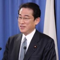 日本量化寬鬆何去何從?自民黨大老:該結束了