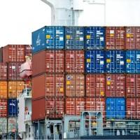 〈財經主筆室〉中美貿易戰若開打 可以期待轉單台灣嗎?