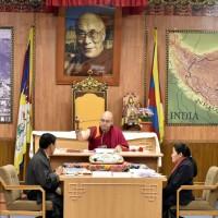 美國會批准 資助西藏境內外藏人1700萬美元