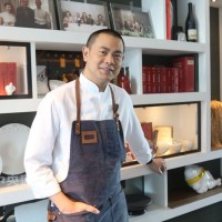 Three Taiwanese eateries listed among 'Asia's 50 Best Restaurants'
