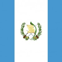 瓜地馬拉外長來台 與我國外長互贈勳章