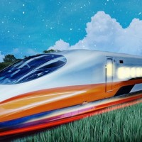 Taiwan High Speed Rail offers TGo members 25% discount on night trains for a limited time