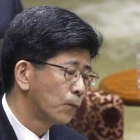 【森友】佐川拒答問題46次 議員批作證虛有其表