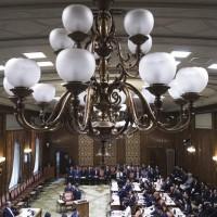 日本議員籲立「兒童虐待罪」 加強打擊虐童殘暴分子