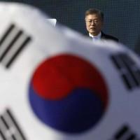 美韓新貿易協定 南韓獲豁免美鋼鐵稅