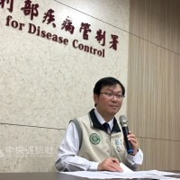 今年首例麻疹境外移入 曾往返台鐵台北汐止站