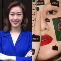 《富比士》「亞洲30歲以下創業家」 4名台灣女性上榜