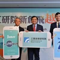 Taiwansoftware startup taps into Vietnamese market
