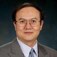 中研院特聘研究員論文涉造假 陳慶士公開信道歉