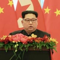 韓媒:國際農礦大廠派人赴北韓談投資機會