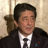 日媒時評:日本應要求中國克制打壓台灣行爲