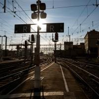赴歐朋友注意!法國鐵路3日4日將罷工