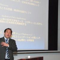 神戶大學教授投書《產經》 籲日媒加強報導臺灣