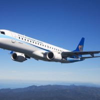 Mandarin Airlines to begin daily flights from Taichung to Tokyo in June