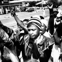 Winnie Madikizela-Mandela: A life of struggle