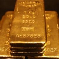 日本4月起加重走私黃金罰則 外交部提醒依法申報