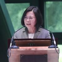 《經濟學人》:台灣再成中美關係「衝突熱點」