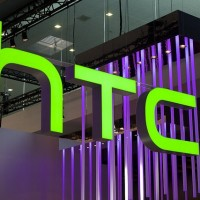 HTC set to increase wages by as much as 10% in April
