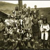 New online mini-doc examinesindigenous Taiwanese groups