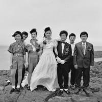 紀實攝影家1970s-1990s的島嶼凝視回望最動盪的台灣