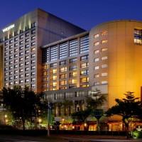 六福皇宮將歇業 謝金河:酒店要存活•須不斷加值