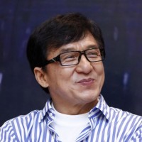 Jackie Chan moves ahead of Chinese leader Xi Jinping as most admired man