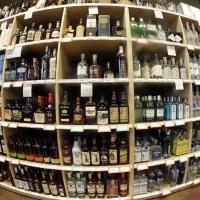 研究:一天勿喝超過一杯酒