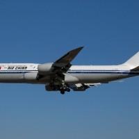 【快訊】中國國際航空傳遭劫機 乘客持刀片挾持座艙長