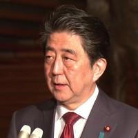 日本預計在2020年禁止免費提供塑膠袋