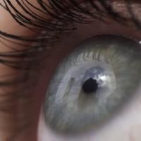 研究:魚油無助緩解乾眼症