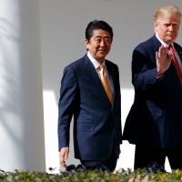 美國要求停止進口原油?日本政府:恐對日企造成打擊