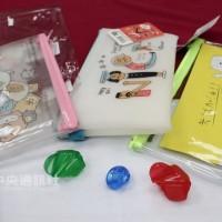 學童文具抽驗 消基會:塑化劑超標400倍