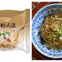 Two Taiwanese brands make top 10 Instant Noodles list by Ramen Rater