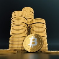 Taiwanese bitcoin miner shot by gangsters after China crackdown on cryptocurrencies