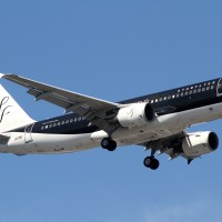 Japan's StarFlyer airline to come to Taiwan in October