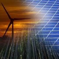 〈時評〉深澳、協和合併規劃 以地熱、生質取代燃煤