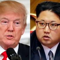 川普稱北韓將放棄核武 美媒:並沒有